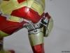 iron_man_mark_42_iron_studios_legacy_replica_toyreview-com-59