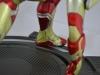 iron_man_mark_42_iron_studios_legacy_replica_toyreview-com-63