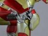 iron_man_mark_42_iron_studios_legacy_replica_toyreview-com-65