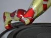 iron_man_mark_42_iron_studios_legacy_replica_toyreview-com-66
