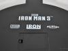 iron_man_mark_42_iron_studios_legacy_replica_toyreview-com-94