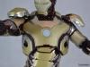 IRON_MAN_MARK_42_ARTFX_KOTOBUKIYA_VIDEO_REVIEW_TOYREVIEW.COM (14)