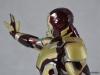 IRON_MAN_MARK_42_ARTFX_KOTOBUKIYA_VIDEO_REVIEW_TOYREVIEW.COM (35)