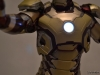IRON_MAN_MARK_42_ARTFX_KOTOBUKIYA_VIDEO_REVIEW_TOYREVIEW.COM (40)