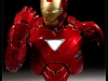 iron_man_mark_vi_legendary_bust_sideshow_collectibles_toyreview-com_-br1_