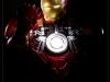 iron_man_mark_vi_legendary_bust_sideshow_collectibles_toyreview-com_-br7_