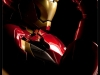 iron_man_mark_vi_legendary_bust_sideshow_collectibles_toyreview-com_-br8_