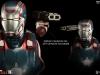 400252-iron-patriot-003