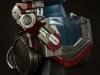 400252-iron-patriot-005