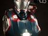 400252-iron-patriot-006