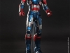 iron_patriot_iron_man_marvel_comics_hot_toys_one_sixth_scale_sideshow_colelctibles_toyreview-com_-br-1