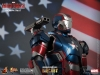 iron_patriot_iron_man_marvel_comics_hot_toys_one_sixth_scale_sideshow_colelctibles_toyreview-com_-br-10