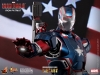 iron_patriot_iron_man_marvel_comics_hot_toys_one_sixth_scale_sideshow_colelctibles_toyreview-com_-br-11