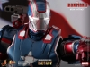 iron_patriot_iron_man_marvel_comics_hot_toys_one_sixth_scale_sideshow_colelctibles_toyreview-com_-br-12