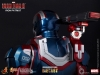 iron_patriot_iron_man_marvel_comics_hot_toys_one_sixth_scale_sideshow_colelctibles_toyreview-com_-br-13