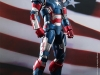 iron_patriot_iron_man_marvel_comics_hot_toys_one_sixth_scale_sideshow_colelctibles_toyreview-com_-br-2