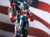 iron_patriot_iron_man_marvel_comics_hot_toys_one_sixth_scale_sideshow_colelctibles_toyreview-com_-br-3