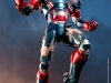 iron_patriot_iron_man_marvel_comics_hot_toys_one_sixth_scale_sideshow_colelctibles_toyreview-com_-br-4