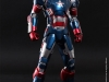 iron_patriot_iron_man_marvel_comics_hot_toys_one_sixth_scale_sideshow_colelctibles_toyreview-com_-br-6