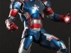 iron_patriot_iron_man_marvel_comics_hot_toys_one_sixth_scale_sideshow_colelctibles_toyreview-com_-br-7
