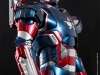 iron_patriot_iron_man_marvel_comics_hot_toys_one_sixth_scale_sideshow_colelctibles_toyreview-com_-br-8