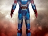 iron_patriot_lifesize_beast_kingdom_iron_man_3_sideshow_collectibles_marvel_toyreview-com-br-1