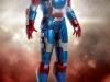 iron_patriot_lifesize_beast_kingdom_iron_man_3_sideshow_collectibles_marvel_toyreview-com-br-2