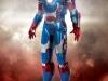 iron_patriot_lifesize_beast_kingdom_iron_man_3_sideshow_collectibles_marvel_toyreview-com-br-3