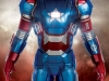 iron_patriot_lifesize_beast_kingdom_iron_man_3_sideshow_collectibles_marvel_toyreview-com-br-4