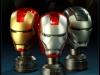 iron_man_war_machine_mark_v_mark_6_scaled_replica_helmet_capacete_toyreview-com_-br2_