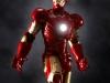 iron-man-iii-revoltech-8
