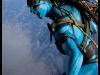 jake_sully_avatar_estatua_statue_sideshow_colelctibles_toyreview-com_-br-2