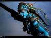 jake_sully_avatar_estatua_statue_sideshow_colelctibles_toyreview-com_-br-8