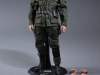 g-i-joe_joe_colton_retaliation_hot_toys_toy_fair_exclusive_toyreview-com_-br-1