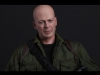 g-i-joe_joe_colton_retaliation_hot_toys_toy_fair_exclusive_toyreview-com_-br-10