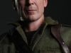 g-i-joe_joe_colton_retaliation_hot_toys_toy_fair_exclusive_toyreview-com_-br-11