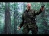 g-i-joe_joe_colton_retaliation_hot_toys_toy_fair_exclusive_toyreview-com_-br-7