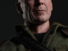 g-i-joe_joe_colton_retaliation_hot_toys_toy_fair_exclusive_toyreview-com_-br-9