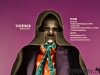 joker_1989_hot_toys_review_toyreview-com_-br-10