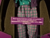 joker_1989_hot_toys_review_toyreview-com_-br-11