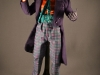 joker_1989_hot_toys_review_toyreview-com_-br-17