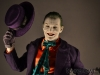 joker_1989_hot_toys_review_toyreview-com_-br-18