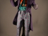 joker_1989_hot_toys_review_toyreview-com_-br-21