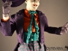 joker_1989_hot_toys_review_toyreview-com_-br-23