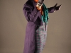 joker_1989_hot_toys_review_toyreview-com_-br-27
