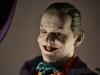 joker_1989_hot_toys_review_toyreview-com_-br-31