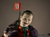 joker_1989_hot_toys_review_toyreview-com_-br-32