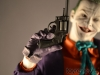 joker_1989_hot_toys_review_toyreview-com_-br-34