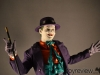 joker_1989_hot_toys_review_toyreview-com_-br-35