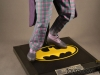 joker_1989_hot_toys_review_toyreview-com_-br-37